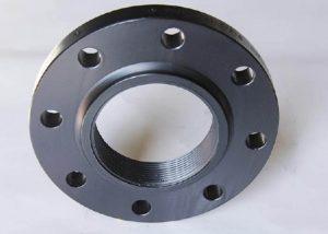 탄소강 플랜지 ASTM A105