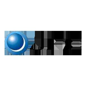JFE 로고
