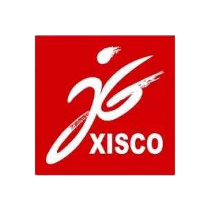 Xisco 로고