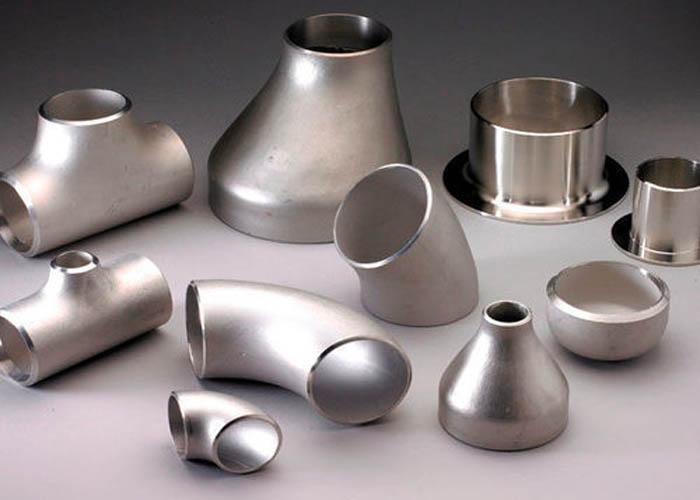 알루미늄 파이프 피팅 6063, 6061, 6082, 5052, 5083, 5086, 7075, 1100, 2014, 2024
