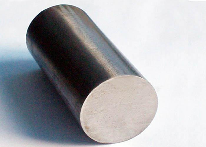 P11, P22, P91, AISI8630, SCM440, AISI4145H 열간 압연 단조 강철 둥근 막대기