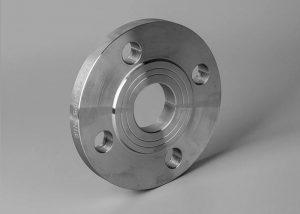 스테인리스 스틸 플랜지 ASTM A182 / A240 309 / 1.4828